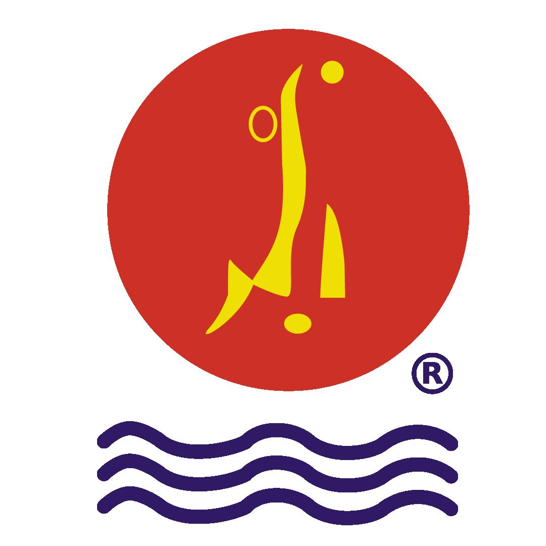 Sunny Aquarium Company – Quality and reliability are our