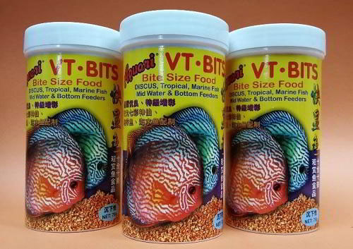 food-for-discus-fish